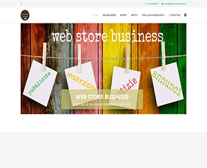 WebStoreBusiness
